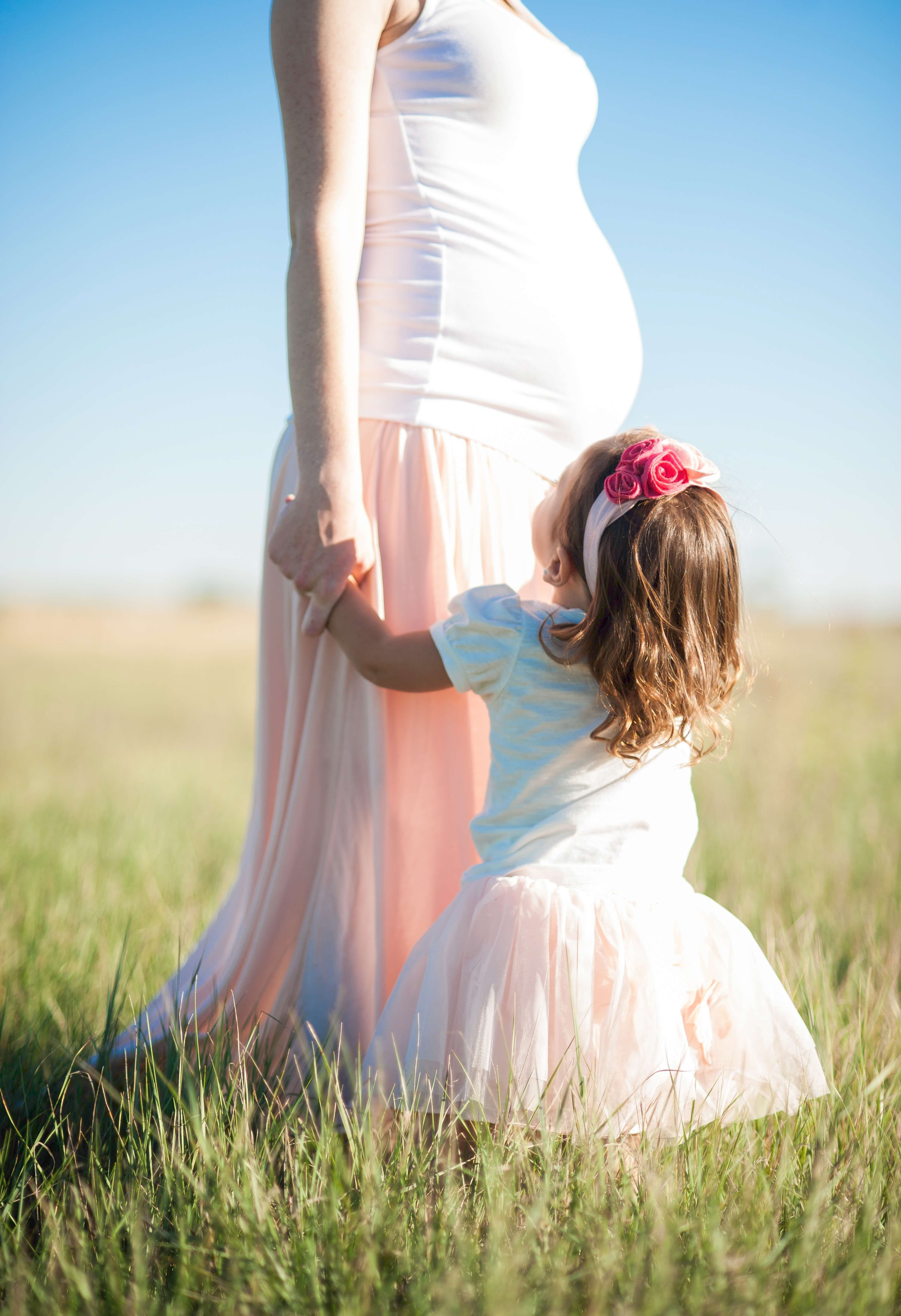 become a surrogate in iowa
